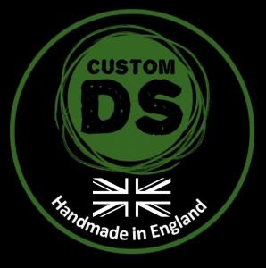 Custom DS